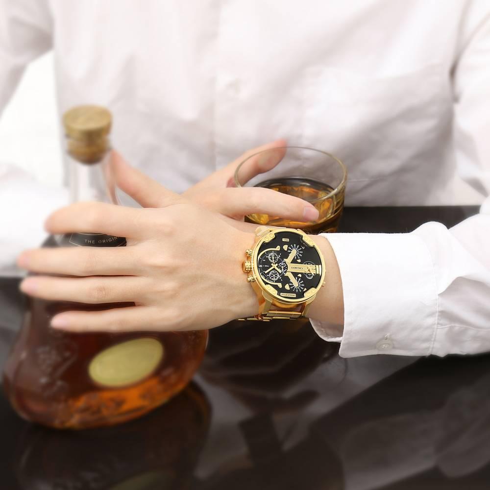 Men's Fashion High Quality Watches