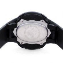 Waterproof Sports Watches for Men