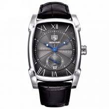 Luxury Quartz Men's Watches