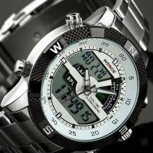 Fashion Sports Watches