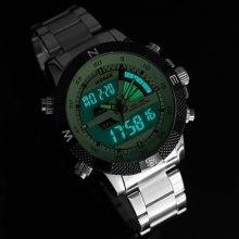 Fashion Sports Watches