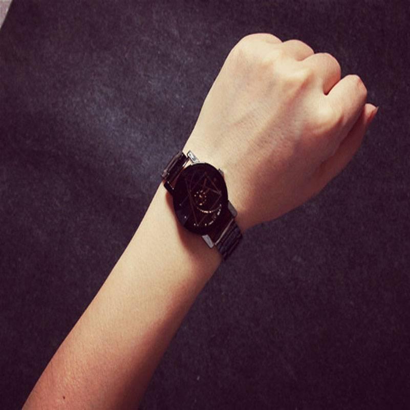 Stylish Men's Watch