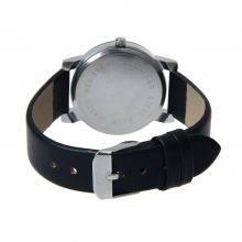 Creative Ultrathin Watches for Men
