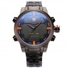 Creative Design Men's Sport Watch