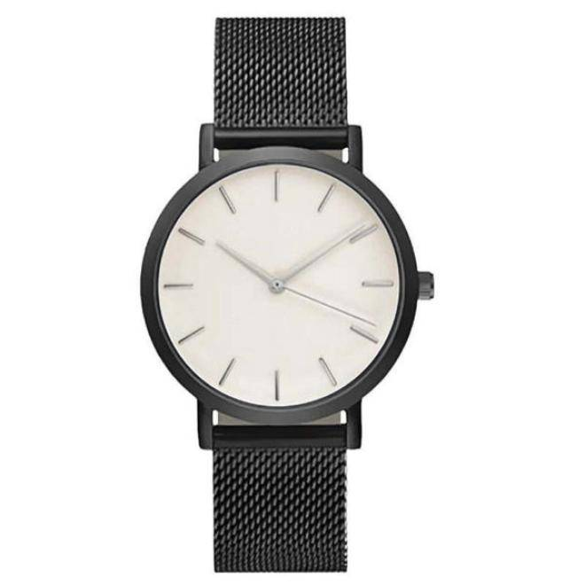 Men's Stainless Steel Watches