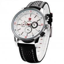 Stylish Design Waterproof Men's Sport Watch