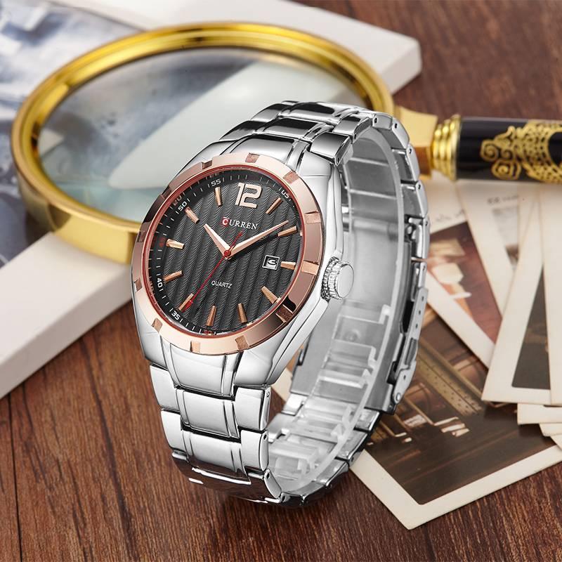 Men's Quartz Watches