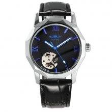 Classic Automatic Wristwatches for Men