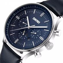 Men's Business Casual Stylish Watch