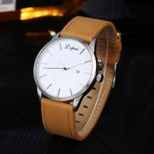 Men's Elegant Wrist Watch