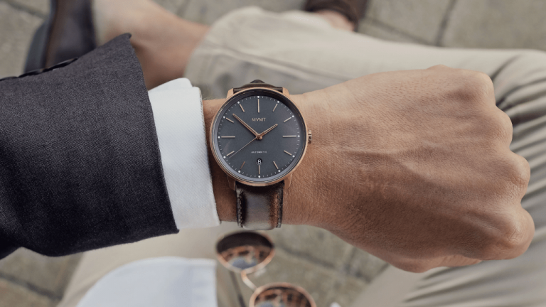 The details that have an enormous impact on men's outfit https://qualitywatchesformen.com